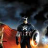 El mito del héroe