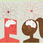 ¿Mente racional vs. mente emocional?